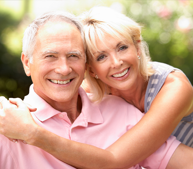 Best And Most Popular Senior Singles Dating Online Websites
