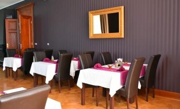 Restaurace_1