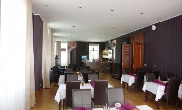 Restaurace_5